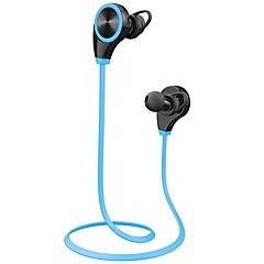 billiga Headsets och hörlurar-RQ8 I öra Trådlös Hörlurar Elektrostatisk Plast Sport & Fitness Hörlur mikrofon headset