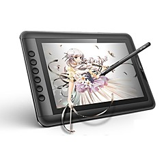 xppen artist10.1hd Grafikzeichnung Panel elektromagnetischen Digitizer 10,1 Zoll