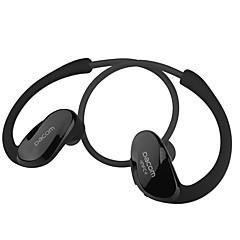 billiga Headsets och hörlurar-G05 Halsband Trådlös Hörlurar Hybrid Plast Sport & Fitness Hörlur headset