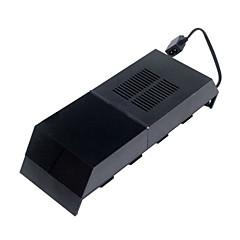 tanie Obudowy na dysk twardy-Obudowa dysku twardego Kompatybilny dysk twardy Super Speed ABS USB 2.0 ADX075