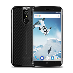 billiga Mobiltelefoner-Vernee Active 5.5 tum 4G smarttelefon ( 6SE + 128GB 16MP MediaTek MT6755M 4200 mAh )