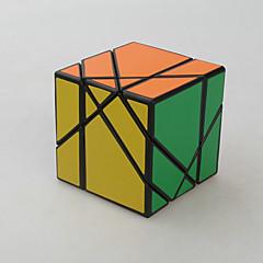 tanie Kostki Rubika-Kostka Rubika 3*3*3 Gładka Prędkość Cube Magiczne kostki Puzzle Cube Klasyczna Miejsca Prezent Kwadratowe Dla chłopców / Dla dziewczynek