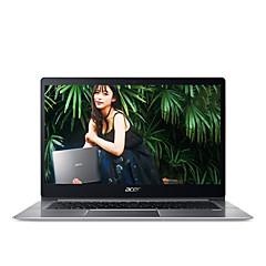 abordables -ACER Portátil 14 pulgadas Intel i5 Quad Core 8GB RAM 256 GB SSD disco duro Windows 10 MX150 2GB