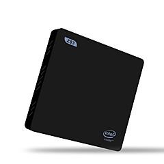 billige TV-bokser-Beelink Z83II Mini PC Mini PC Intel Atom x5-Z8350 2GB RAM 32GB ROM Kvadro-Kjerne