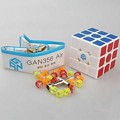 tanie Kostki Rubika-Kostka Rubika 3*3*3 Gładka Prędkość Cube Magiczne kostki Puzzle Cube Klasyczny Zawody Miejsca Kwadratowe Dla dzieci Dla dorosłych Zabawki Dla chłopców Dla dziewczynek Prezent