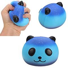 tanie Odstresowywacze-LT.Squishies / Squishy Zabawki do ściskania Panda Zwierzę Zabawki biurkowe Stres i niepokój Relief Zabawki dekompresyjne Zabawne Animals