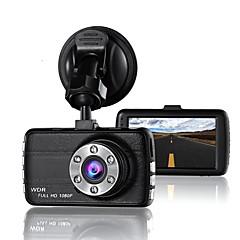 levne Videorekordéry do auta-malé oko dash cam kamera dvr auto pro řidiče plné hd 1080 p záznamník fotoaparát s nočním vidím g-senzor