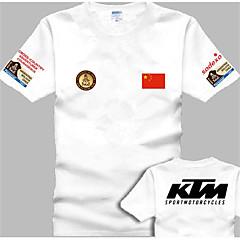tanie Kurtki motocyklowe-Koszulka młodzieżowa dla nastolatków motocykl ochronny z ochraniaczem na wodoszczelny ochraniacz na motorsport