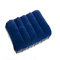 baratos -Travesseiros de Acampamento Manter Quente Algodão Acampar e Caminhar Viajar