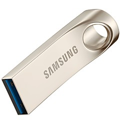 tanie Pamięć flash USB-SAMSUNG 64 GB Pamięć flash USB dysk USB USB 3.0 Metal Bar