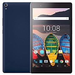 cheap Tablets-Lenovo Tab3 P8 Plus LTE Version 8 inch Phablet (Android6.0 1920*1200 Octa Core 3GB+16GB)