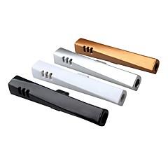 billiga Luftrenare till bilen-ziqiao färgrik parfym luftfräschare doft lyxbil luftkonditionering vent klipp