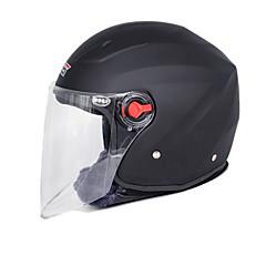 tanie Kaski i maski-Baide 231 motocykli kolarstwo na świeżym powietrzu zimowy wiatr do utrzymania ciepłego kasku