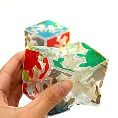 tanie Kostki Rubika-Kostka Rubika z-cube 2816 x 2112 Gładka Prędkość Cube Magiczne kostki Puzzle Cube Przeciwe stresowi i niepokojom Zabawki biurkowe Klasyczny styl Dla dzieci Zabawki Unisex Prezent