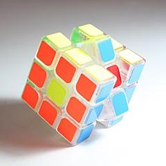 tanie Kostki Rubika-Kostka Rubika z-cube Kostka lustrzana 3*3*3 Gładka Prędkość Cube Magiczne kostki Puzzle Cube Stres i niepokój Relief / Zabawki biurkowe Klasyczny styl Prezent Dla obu płci
