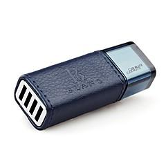 billiga Luftrenare till bilen-bil luft utlopp grill parfym parfym gude engelsk gentleman bil luft luftrenare