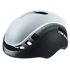 cheap Bike Helmets-CAIRBULL Bike Helmet CE Cycling 11 Vents Sports & Outdoors ESP+PC Cycling / Bike Bike
