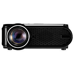 tanie Projektory-BL-90 LCD Projektor do kina domowego LED Projektor 1500 lm Wsparcie 1080p (1920x1080) Ekran / VGA (640x480)