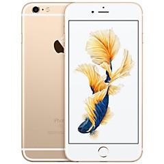 Χαμηλού Κόστους Ανακαινισμένο iPhone-Apple iPhone 6S A1700 / A1699 4.7 inch 16GB 4G Smartphone - Ανακατασκευή(Χρυσό)