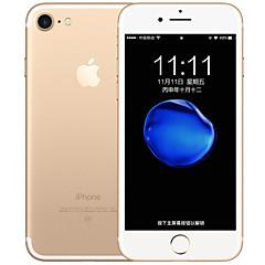 Χαμηλού Κόστους Ανακαινισμένο iPhone-Apple iPhone 7 A1660 4.7inch 32GB 4G Smartphone - Ανακατασκευή(Χρυσό)