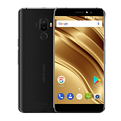 """お買い得  携帯電話-Ulefone S8 Pro 5.3 """" 4Gスマートフォン ( 2GB + 16GB 5 MP 13MP MediaTek MT6737 3000mAh)"""