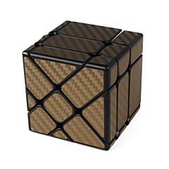 tanie Kostki Rubika-Kostka Rubika 1 PCS MoYu D0922 Alien 3*3*3 Gładka Prędkość Cube Magiczne kostki Puzzle Cube Błyszczące Moda Sześcienny Prezent Wszystko