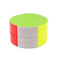 tanie Kostki Rubika-Kostka Rubika 1 SZT Shengshou D0926 Obcy 2*2*3 Gładka Prędkość Cube Magiczne kostki Puzzle Cube Błyszczące Moda Prezent Unisex