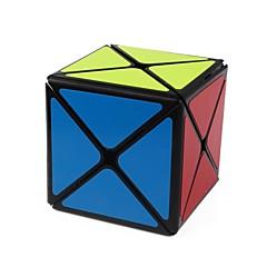 tanie Kostki Rubika-Kostka Rubika 1 PCS Shengshou D0894 Alien Kostka jednostronna 3*3*3 Gładka Prędkość Cube Magiczne kostki Puzzle Cube Błyszczące Moda