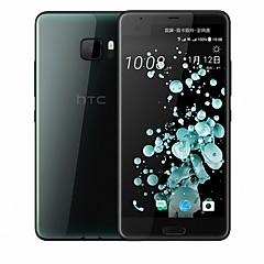 "billiga Mobiltelefoner-HTC U Ultra 5.7inch "" 4G smarttelefon ( 4GB + 64GB 12 MP Qualcomm Snapdragon 821 3000mAh )"