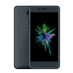 cheap Cell Phones-QUBO Qubo V89 5.0 inch 4G Smartphone (3GB + 32GB 13mp MediaTek MT6737 2500mAh mAh)