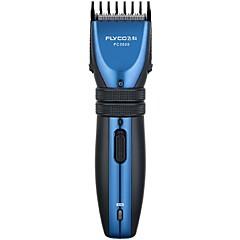 billige Barbering og hårfjerning-FLYCO Hair Trimmers til Damer og Herrer / Gave / Kæledyr 110-220 V / 220 V Multifunktion