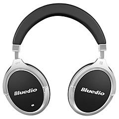 billiga Headsets och hörlurar-Bluedio Headband Kabel / Trådlös Hörlurar Hjälmskydd Plast Spel Hörlur Häftig headset