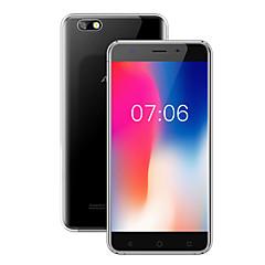 "billiga Mobiltelefoner-Allcall MADRID 5.5 tum "" 3G smarttelefon ( 1GB + 8GB 8 mp MediaTek MT6580 2600 mAh mAh ) / 1280x720"