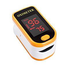 economico Elettronica per la cura personale-Factory OEM Monitoraggio pressione del sangue DB11 per Uomini e donne Stile Mini / Spiadi alimentazione / Design ergonomico / Luce e comodo