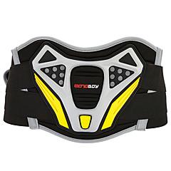 baratos Jaquetas de Motociclismo-MOTOBOY Roupa da motocicleta Material de ProtecçãoforTodos Tecido de Rede / Poliéster / Malha Respirável Todas as Estações Proteção /
