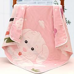 baratos Acessórios para Crianças-Recém-Nascido / Bebê Unisexo Cachorro Animal Cobertor