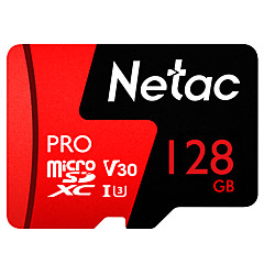 Cheap Memory Cards Online Memory Cards For 2019