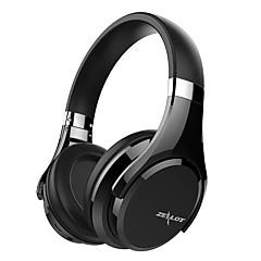 billiga Headsets och hörlurar-ZEALOT B21 Headband Bluetooth 4.0 Hörlurar Hörlur ABS + PC Mobiltelefon Hörlur mikrofon / Med volymkontroll headset