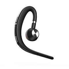 billiga Headsets och hörlurar-Factory OEM 1200 Öronkrok Bluetooth4.1 Hörlurar Hörlurar ABS + PC Körning Hörlur mikrofon / Med volymkontroll headset