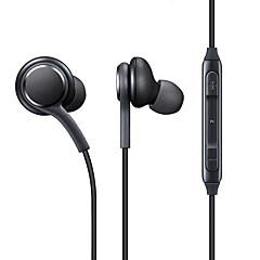 billiga Headsets och hörlurar-Factory OEM S8 I öra / EARBUD Bluetooth4.1 Hörlurar Hörlurar Plast / Plastskal Sport & Fitness Hörlur Stereo / Med volymkontroll headset