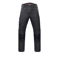 baratos Jaquetas de Motociclismo-DUHAN DK-06 Roupa da motocicleta CalçasforTodos Tecido Oxford Todas as Estações Resistente ao Desgaste / Impermeável / Respirável