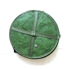 Χαμηλού Κόστους Απόχες Ψαρέματος-Ψάρεμα Εργαλεία / Τσάντα αλιείας 2 m καουτσούκ 20 mm Εύκολο στη χρήση Ψάρεμα Εξωλέμβειας & Σκάφους
