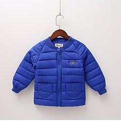 2ccf5c6d733a Girls  Jackets   Coats