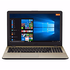 cheap Laptops-ASUS laptop notebook A580UR8250 15.6 inch LED Intel i5 Core I5-8250 4GB DDR4 500GB GT930M 2 GB Windows10