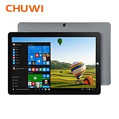 Χαμηλού Κόστους Tablet-CHUWI Hi10 Air 10.1 inch τα windows Tablet ( Win 10 1920*1200 Quad Core 4GB+64GB )