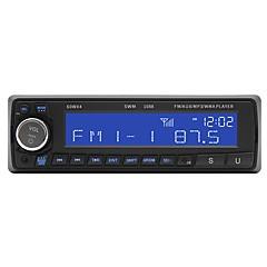 billiga DVD-spelare till bilen-swm su-10881 ≤3 tum 1 din os bil mp3-spelare / inbyggd bluetooth / sd / usb stöd för universal rca support mp3 / wma / wav jpeg