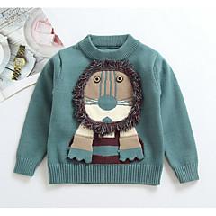 Print Baby Boys Sweaters Cardigans Search Lightinthebox