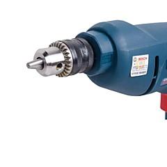Χαμηλού Κόστους Ηλεκτρικά Εργαλεία-BOSCH 209336 Σετ ηλεκτρικών εργαλείων Ηλεκτροκίνηση / Εύκολη εγκατάσταση Αποσυναρμολόγηση οικιακών συσκευών / Διατρητική τοποθέτηση / Ξυλουργικές εργασίες