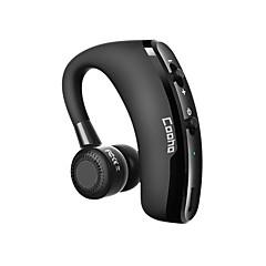 billiga Headsets och hörlurar-Cooho Öronkrok Bluetooth4.1 Hörlurar Hörlurar Toyokalon Pro Audio Hörlur Ny Design / Ergonomisk Comfort-Fit / HI-FI headset