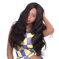 Cheap Human Hair Wigs Online Human Hair Wigs For 2019